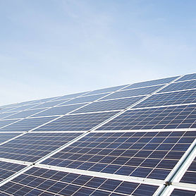 Header_Image_Kingston_solar_Farm_1920_x_1080.jpg